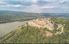 Private Danube Bend Tour