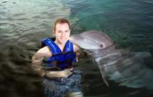 Xel Há Delphinus: Dolphinclusive Premium