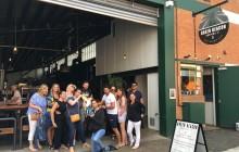 Dash Of Brisbane Half Day Brewery Tour