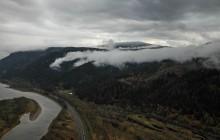 Vista View Scenic Flight