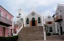 See Bermuda Ltd