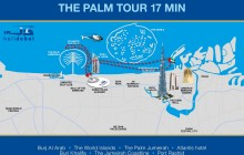 Palm Helicopter Tour