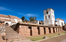 Cusco: Classic Experience 6d/5n (Private)