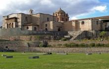 Cusco: Classic Experience 6d/5n (Private)