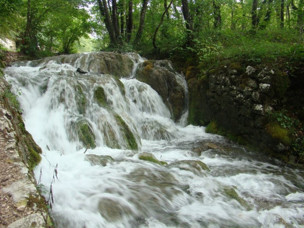 Private 8 Day Best of Croatia and Bosnia Tour
