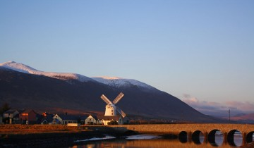 A picture of The Dingle Way - 9 Days Self-Guided Walking Tour