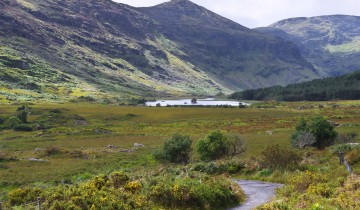 A picture of The Kerry Way - 9 Days Self-Guided Walking Tour