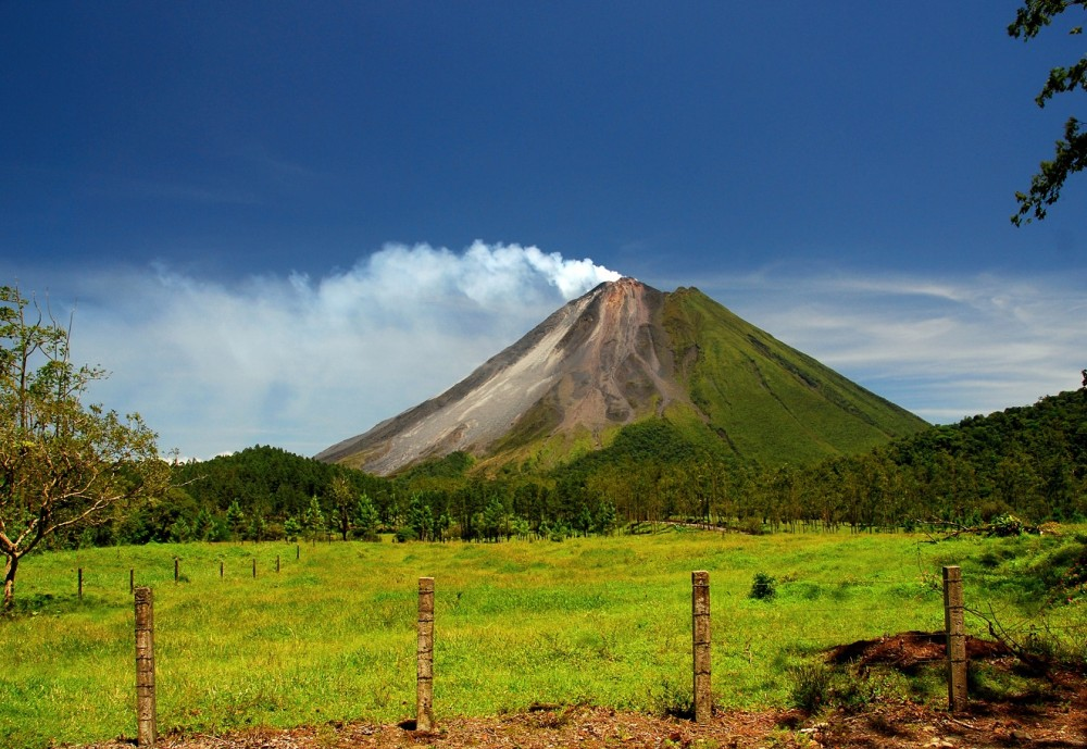Amazing Costa Rica Nature Expedition - 8D/7N