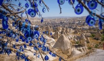 A picture of Cappadocia - 3 Days City Break