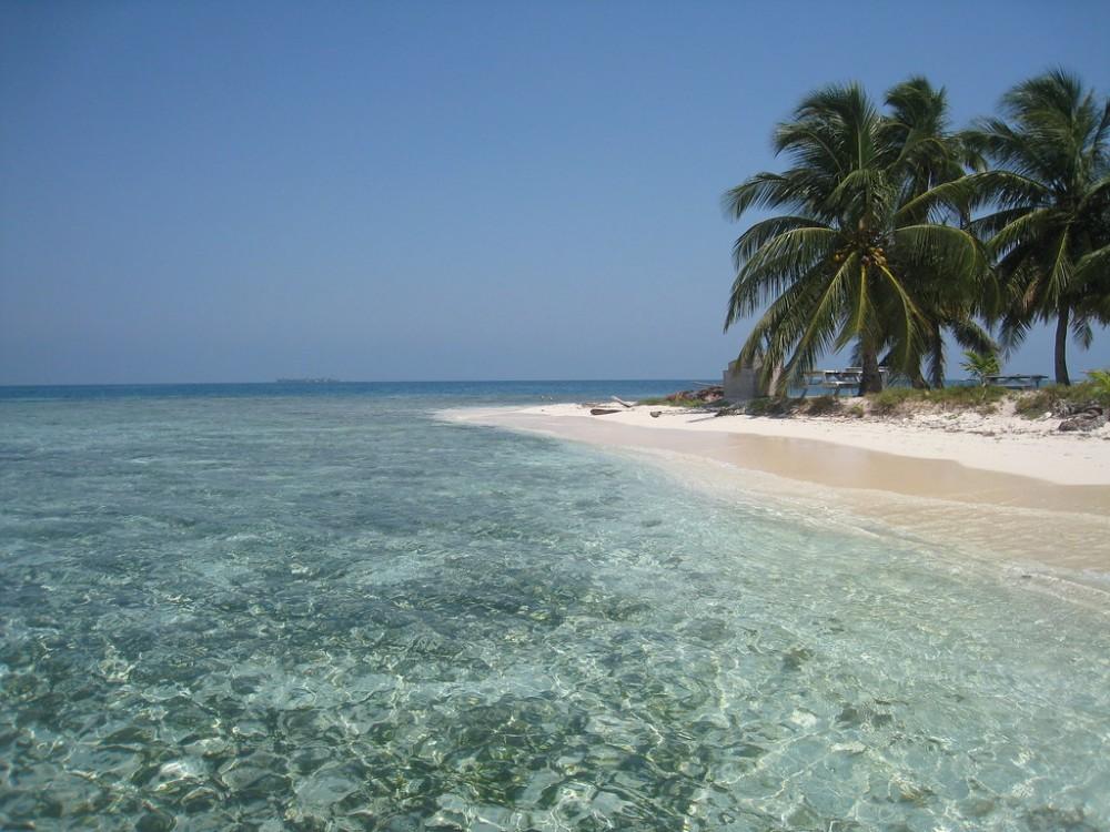 Belize: Essentials