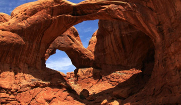 A picture of Private National Parks of Utah Tour