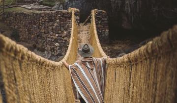 A picture of Cusco 8 Days/7 Nights Machu Picchu, Moray, & Humantay