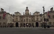 Whitehall (London)