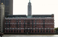 Oxo Tower (London)