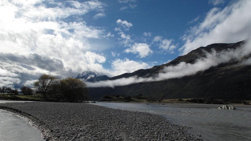 Dart River (Otago)