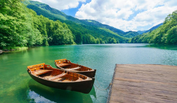 A picture of 3 Day Northern Montenegro Adventure Tour