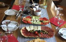 3 Day Northern Montenegro Adventure Tour