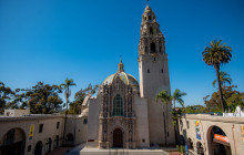 Go City | San Diego All Inclusive Pass: Access to 35+ Attractions