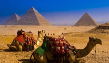 A picture of 5D/4N Private Cairo + Alexandria Package