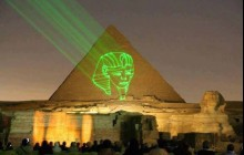 15D/14N Egypt Discovery Package Tours