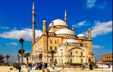 3D/2N Private Cairo Tour Package