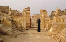 3D/2N Private Cairo + Luxor Tour Package
