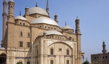 A picture of 4D/3N Private Cairo Tour Package