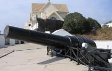 100 - Ton Gun