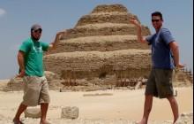 Egypt Tours Club