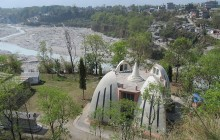 Seti Gandaki River