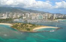 Magic Island (Hawaii)
