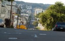 Gocar Tours San Francisco