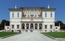 Borghese Gallery