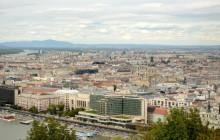 Gray Line Hungary / Cityrama Budapest