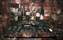 Private Etyek Wine City Tour