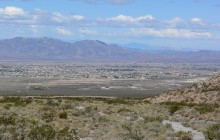 Pahrump Valley