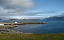 Kaldbakur (Eyjafjörður)