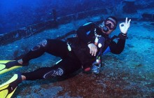 Ecologic Divers