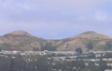 Twin Peaks (San Francisco)