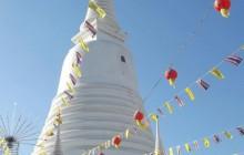 Wat Prayurawongsawat