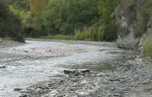 Arrow River (New Zealand)
