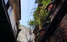Favela Feelings: Rocinha Small Group Walking Tour
