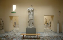 Archaeological Museum of Ostia