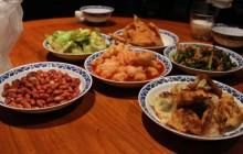 Small Group Beijing Foodie Walk