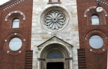 San Giovanni in Conca