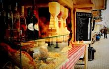 Private Tastes of Croatia Tour