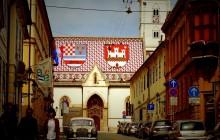 Small Group Tastes of Croatia Tour