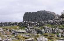 Caherconnell Stone Fort