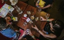 Private Prague: Bohemian Tastes & Neighbourhoods