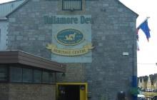 Tullamore Dew (Ireland)